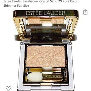 Estée Lauder Pure Color in Crystal Sand